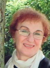 lana, 65, Germany, Worms
