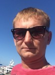 Vladimir, 32  , Volsk