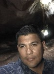 Javier , 46 лет, La Vista