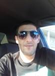 Armen, 37  , Yerevan