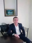 Ali, 29  , Yablonovskiy