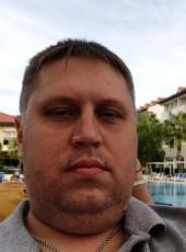 Ivan, 32, Russia, Udomlya
