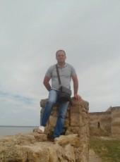 Igor , 47, Ukraine, Myrhorod