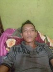Eric, 34, Jakarta