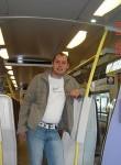 Sergej, 35, Riga