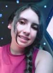 Elisa, 18  , Ciudad del Este