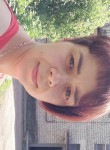 Elona, 35  , Saint Petersburg