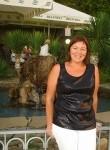 Tatyana, 57  , Velikiy Ustyug