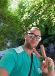 Алекс, 32 года, Миколаїв