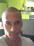Loic, 36  , Castres