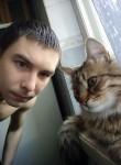 Andrey Vardan, 30, Kharkiv