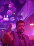 Alyekha , 29, Petropavlovsk-Kamchatsky
