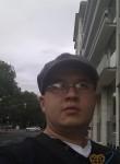 Aleksey, 34, Cheboksary