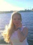 Dasha, 25, Saint Petersburg