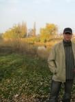vitaliy, 45  , Kryvyi Rih