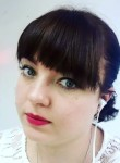 Olga, 29, Ramon