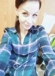 Nadyusha, 34  , Torbeyevo