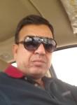 mahmood, 46  , Baghdad