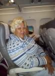 FAINA, 68  , Nikolskoe