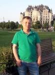 Rustam, 48, Kazan