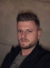 Buli, 24, Kosovo, Vitina