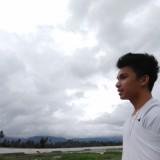 Clarkrist, 19  , Lapu-Lapu City