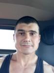 Vyacheslav, 38  , Tselinnoye (Altai)