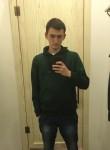 Vladimir, 21  , Krasnodar