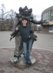 andrey, 42, Zelenogorsk (Krasnoyarsk)