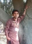 Jitender , 30  , Allahabad