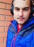 Ivan, 21  , Kozelets
