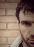 Pavel, 37, Khabarovsk