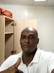 Marcelo, 42  , Duque de Caxias