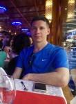 Yuriy, 43, Saint Petersburg