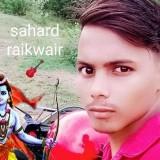 Sarad Raikwar, 18  , Indore