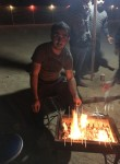 Imod, 28  , Madinat Hamad