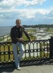 Sergey, 53, Bryansk