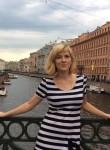 Nina, 43, Rostov-na-Donu