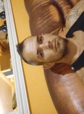 David, 30, Hungary, Zalaegerszeg