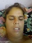 Kaa, 26  , Alexandroupoli