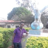 Sadam , 26  , Moundou