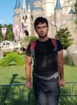 Liu young, 29, Yekaterinburg