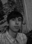 Aleksandr, 29  , Mtsensk