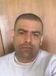 Luciano Costa , 41  , Brasilia