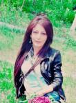 QRISTIN, 26  , Yerevan