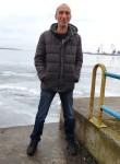 Aleks, 48, Kropivnickij