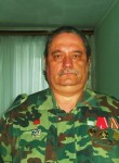 Andrey, 58  , Sortavala