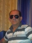 Iskender, 57  , Kazan