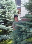 Leysan, 55  , Bugulma