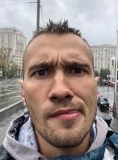 Aleks , 28, Russia, Moscow